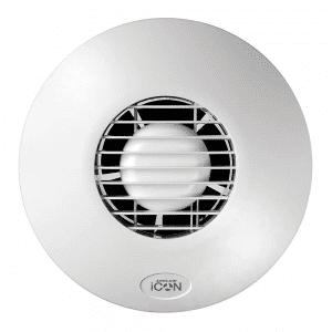 Airflow iCON ECO