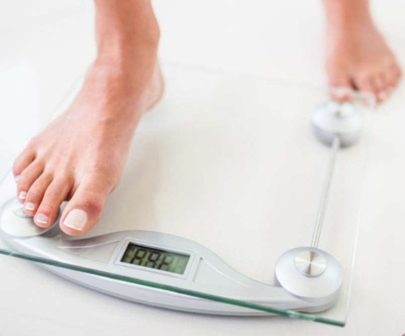 The Best Bathroom Scales in 2020