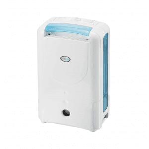 EcoAir DD1 Simple Dehumidifier