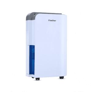 Finether Dehumidifier 12L Home Air Dehumidifier