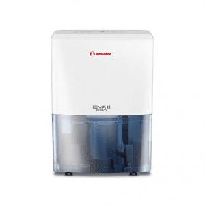 Inventor Dehumidifier EVA-II pro 20L (R290)