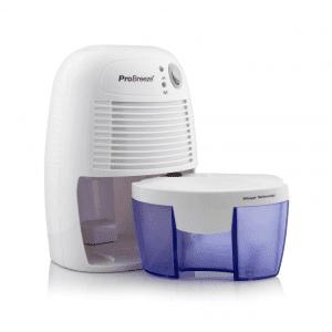 Pro Breeze Dehumidifier 500ml