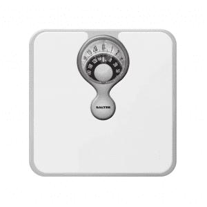 Salter Mechanical Bathroom Scales