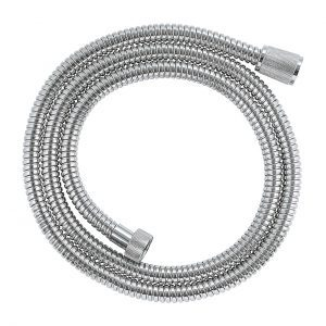 GROHE RelexaFlex Metal Shower Hose