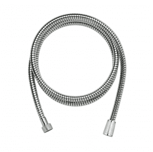 GROHE RotaFlex Metal Shower Hose