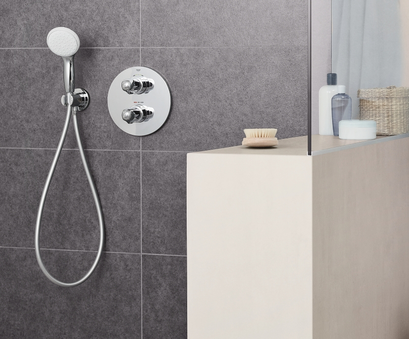 The Best Grohe Shower Hoses of 2021