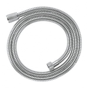 GROHE Vitalioflex Metal Shower Hose