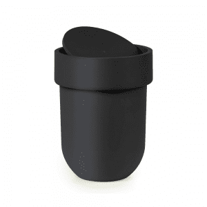 Umbra Touch Waste Bathroom Bin with Lid