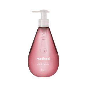 Method Hand Wash Pink Grapefruit 354ml