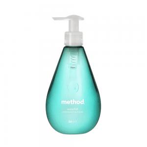 Method Hand Wash Waterfall 354ml