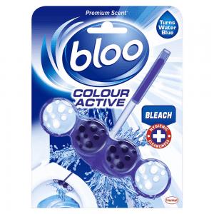 Bloo Colour Active Bleach Scent