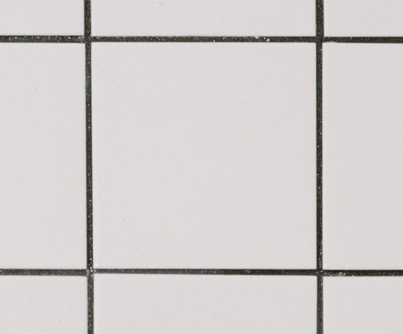 Guide on How to Seal Grout in a Shower