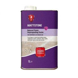 LTP Mattstone Grout Sealer