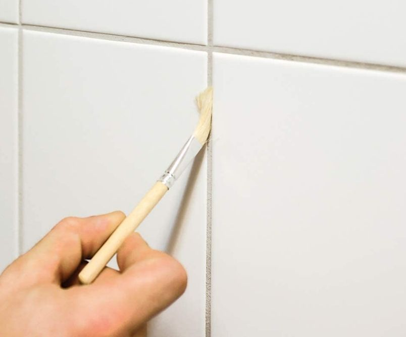 The Best Grout Sealer