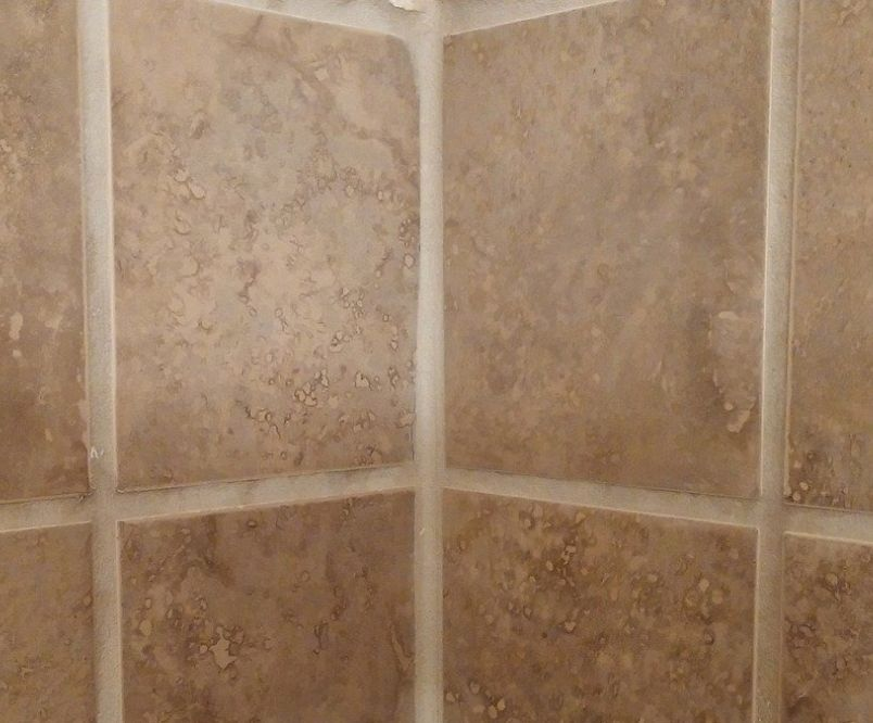 What is Grout Sealer