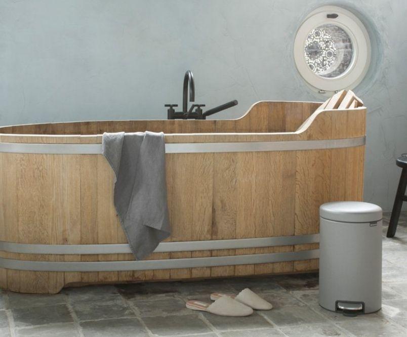 Best Bathroom Bins 2021